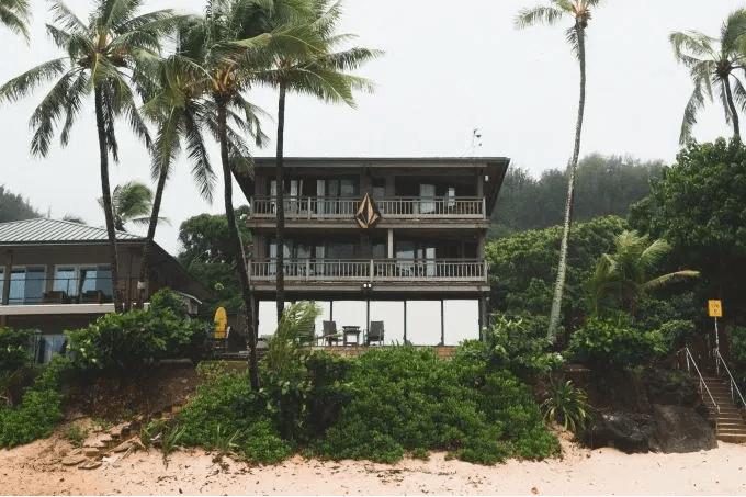 beachHouse.PNG