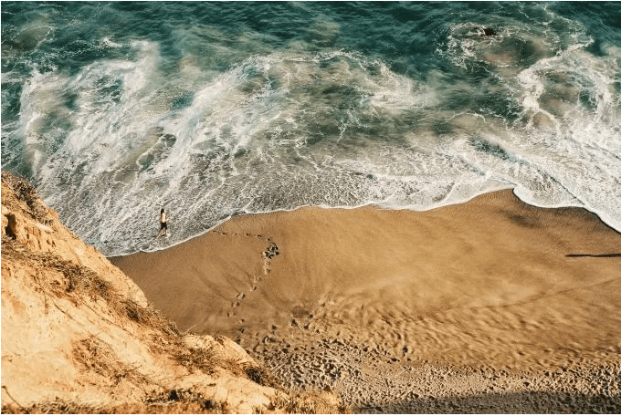 beachWalk.PNG