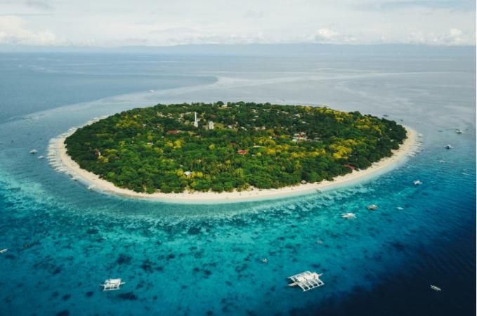 islandCircle.PNG