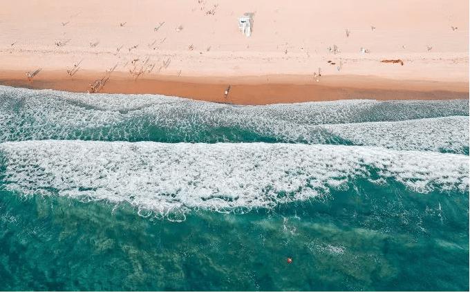 waterOcean.PNG