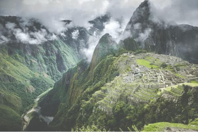 mountainGreen.PNG