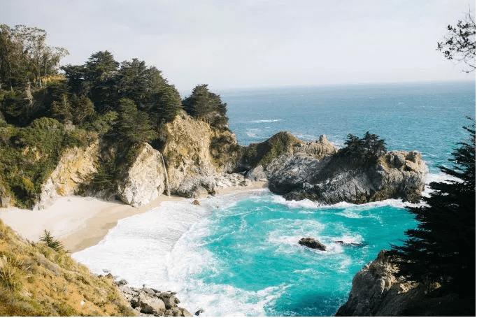 beachWater.PNG