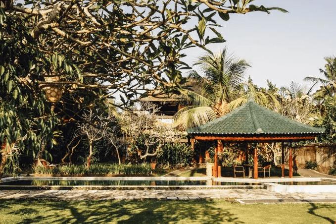 gardenHut.PNG