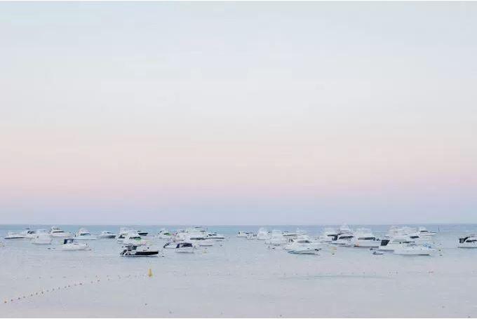 boatsWater.JPG