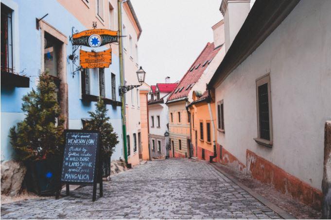 streetEurope.JPG