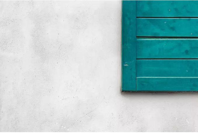 windowBlue.JPG
