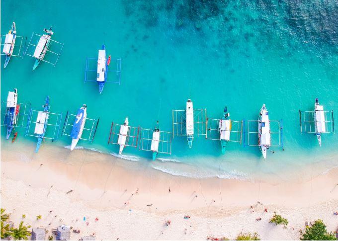 waterBoats.JPG