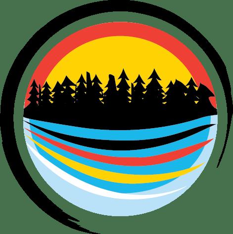 Circle logo_FR_TSP background