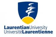 Laurentian_University-1