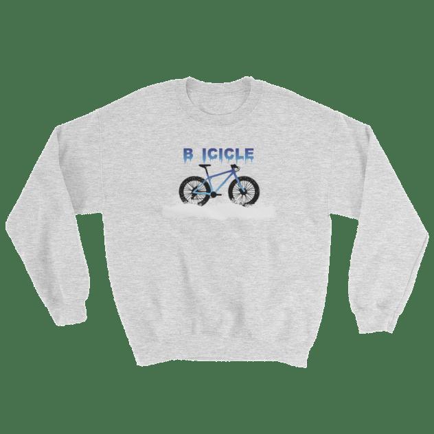 mockup_flat-front_sport-grey