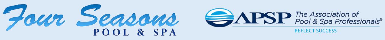 FSPS Logo