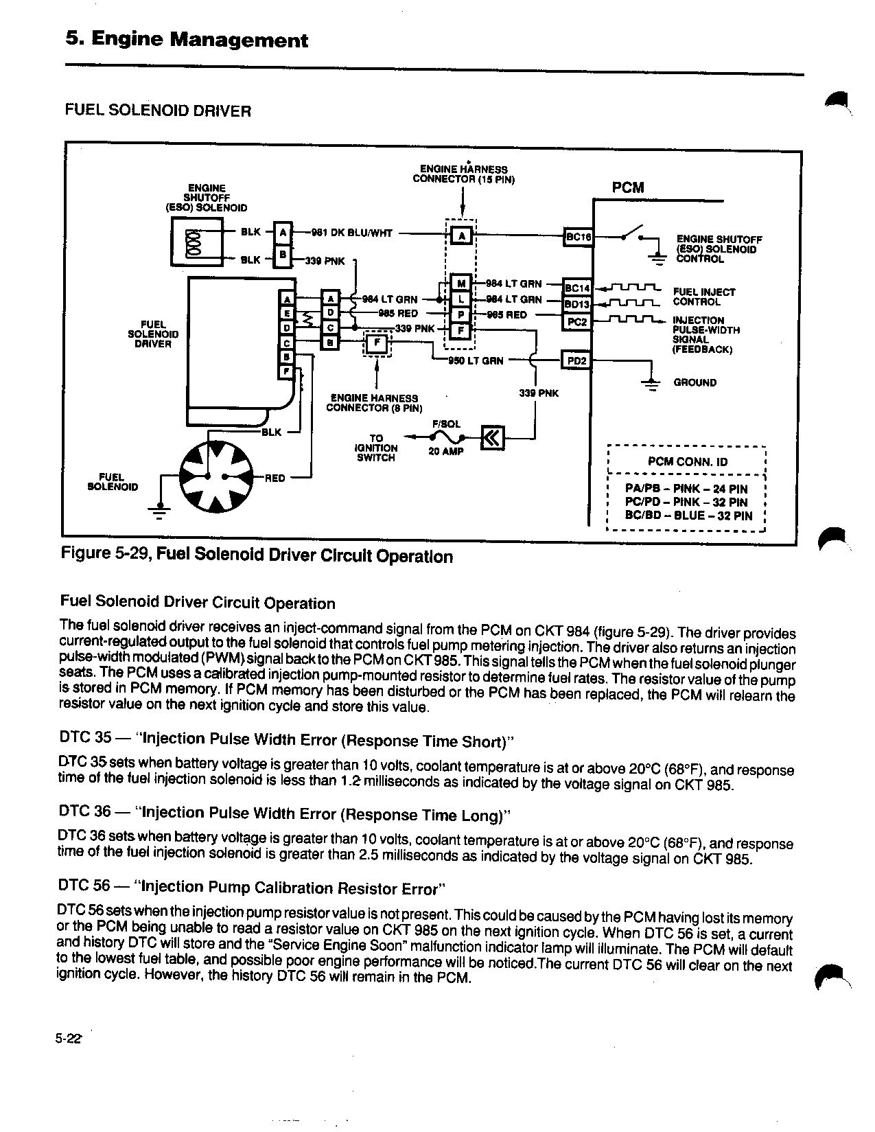 L E Mlps Wiring Diagram on 4t65e wiring diagram, cd4e wiring diagram, 4t40e wiring diagram, nv4500 wiring diagram, turbo 400 wiring diagram, 5r55s wiring diagram, 4x4 wiring diagram, 700r4 wiring diagram, transmission wiring diagram, 4l60e transmission, 6l90e wiring diagram, aode wiring diagram, neutral safety switch wiring diagram, harness wiring diagram, th350c wiring diagram, th350 wiring diagram, e4od wiring diagram, 4l80e wiring diagram, 5r110 wiring diagram, a604 wiring diagram,