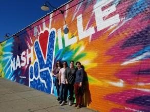 NashvilleMural_tiedie