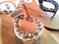 Verano Four Size Shoes