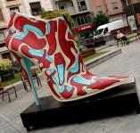 Zapatos Gigantes3