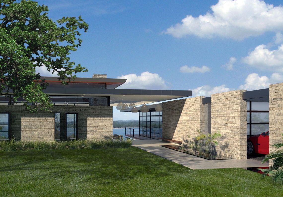 Image Result For Austin Pool Builders