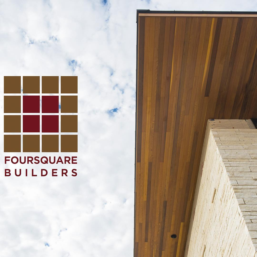 soffit by @foursquarebuilders @redpantsstudio