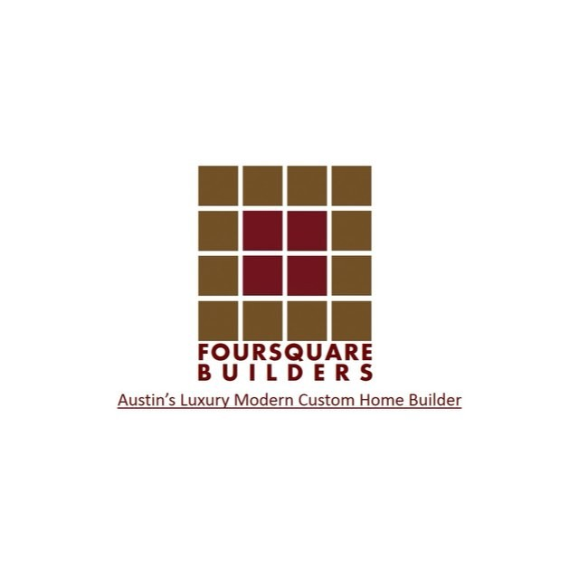 DM us to schedule a Lunch & Tour with the @foursquarebuilders team.