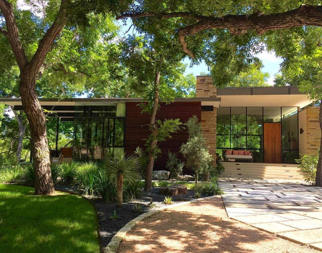Great to drop by one of our favorite homes today   Built by @foursquarebuilders