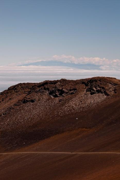 Haleakalā, M. James Thompson Photography