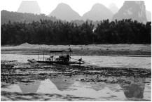 Yangshou 1942