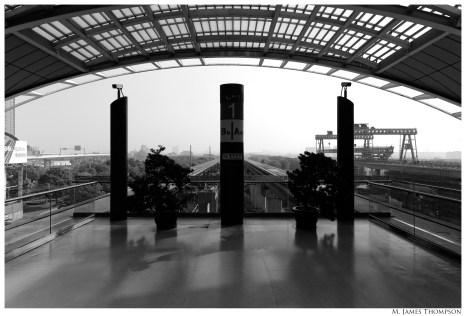 Shanghai 7618
