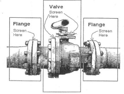 Valve image 2