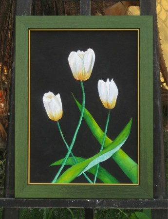 julia-ward-framed-art