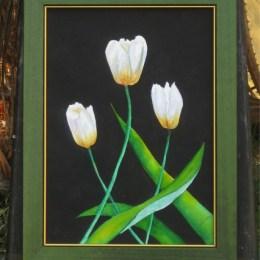 julia-ward-framed-art