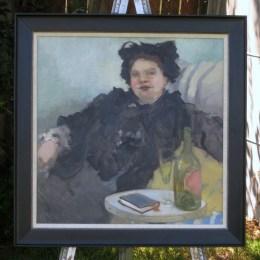 jennifer-bell-framed-art