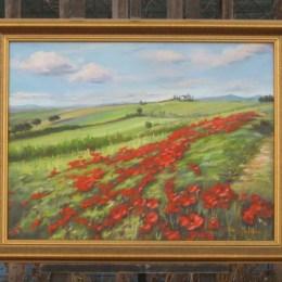 winnie-shephardson-framed-art