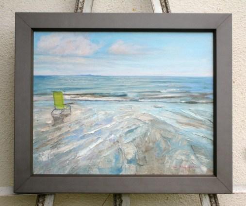 winnie-shepardson-framed-art-2