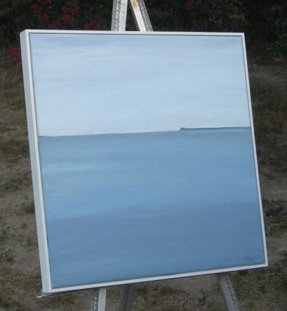 bon-joyce-framed-art