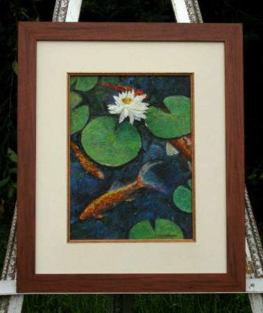 chris-centofante-framed-art-2
