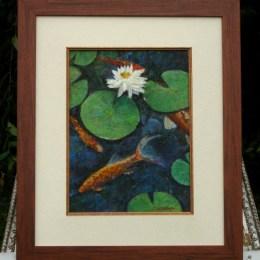 chris-centofante-framed-art-2