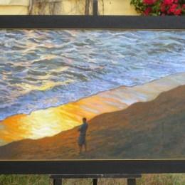 dave-wolfram-framed-art