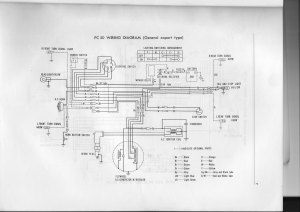 1214006977_pc50_wiring_diagramimg · Fourstrokebarn