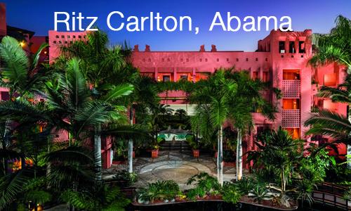 Ritz Calton Abama