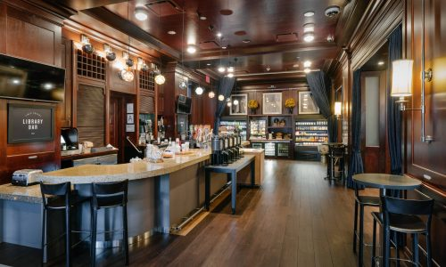 nycst-library-bar-7409-hor-clsc