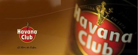 Havana Club Twitter Treasure Hunt