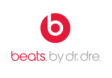 Beats By Dre