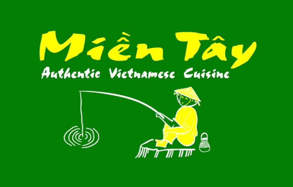 Mien Tay Logo