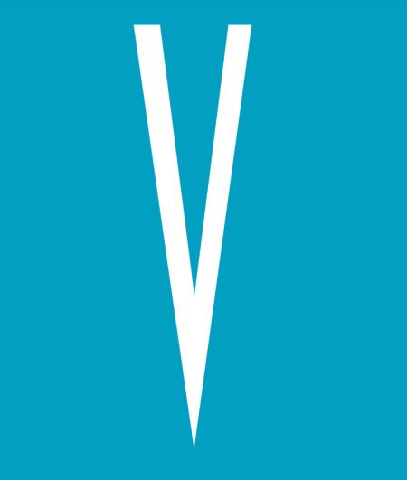 Voltaire Bar