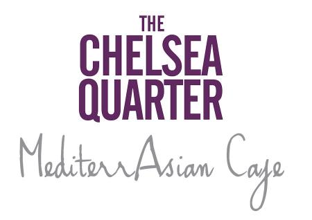 Chelsea Quarter