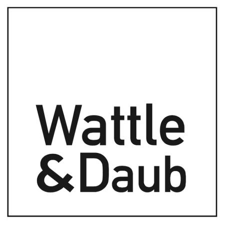 Wattle & Daub