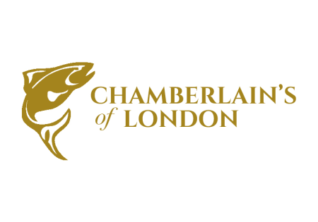 Chamberlain's of London