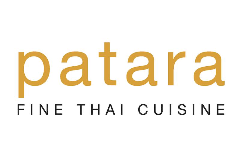 Patara Client