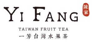 YiFang Client Logo