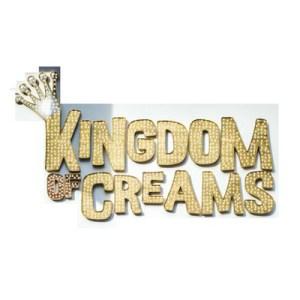 Kingdom Of Creams