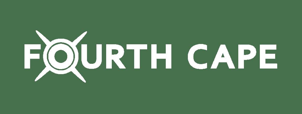 Fourth Cape_Screen_White
